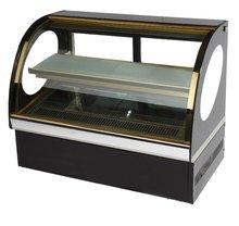 Cake Display Cabinet   Refrigerated Cake Displays