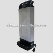 48V10Ah e-bike lithium battery