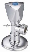 Brass angle valve MY-2002