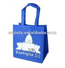 Eco-friendly Non Woven Shopping Bag for Promotion