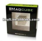 neo cube ,Magnetic Ball .Buckyballs,Nano Dots,Hobo toy