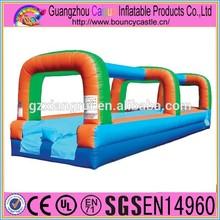 backyard slip n slide for toddler