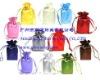 satin bags wholesale