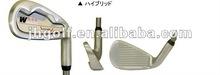 fashion junior golf iron club