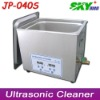 carburetor ultrasonic cleaning machine used in parts industry