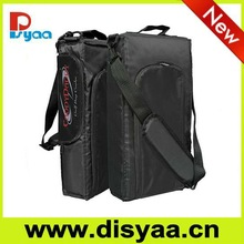 9 Pack Golf Bag Cooler Bag