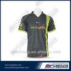 dry fit sport shirt clothing wholesale t shirt unisex OEM