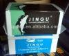 instant super glue in aluminium tube or plastic bottle blister pack or in bulk OEM service as per customer's request