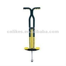 fitness adult pogo stick LK-6202