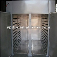 CT/CT-C Hot-air Circulating Drying Oven/dryer/baking oven