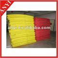 china fabricante de espuma eva