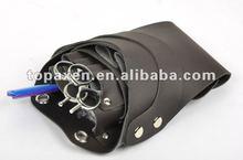 new Barber Kit/ Barber equipment bag/barber bag MALETIN PELUQUERIA