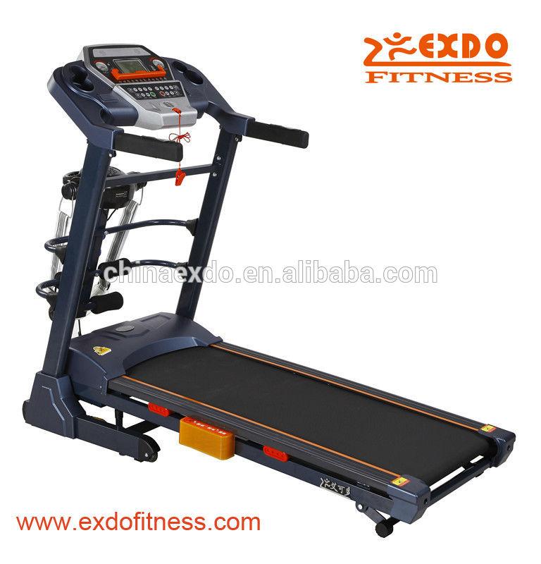 walking excercise machine