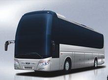 daewoo bus GL6126HW travelling bus