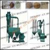 Best Price Fine Wood Powder Machine,wood powder grinder machine