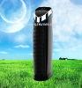 Air Purifier Negative Ions Pro Pressional Odor Sensor Remover 9019E