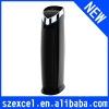 Portable Air Purifier with UV 9019E