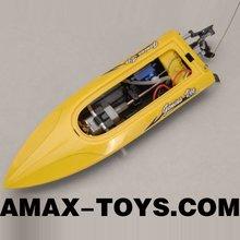 Es-1768101 rc boot rtr micro ep fernbedienung speedboot