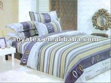 100% cotton comforter & patchwork comforter