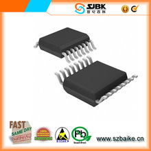 LTC1473CGN(Electronic Component) IC OR CTRLR SRC SELECT 16SSOP