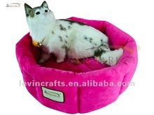 lovely cat beds pet bed