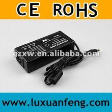 wireless usb adapter for ibm/lenovo 16v 4.5a