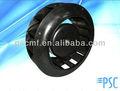 Novo produto! Psc ce do ventilador centrífugo 190x120mm com ce e ul para a alimentação de sistemas de exaustão