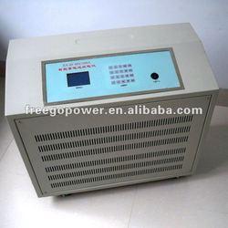 battery testing equipment Lithium Battery equipment