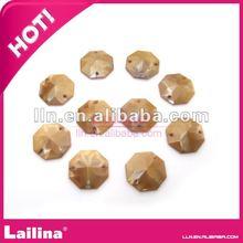 2012 wholesale acrylic rhinestones!!Flatback acrylic rhinestones Taiwan Quality!!