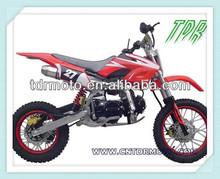 2014 newest Apollo 150cc dirt bike