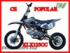 2014 newest KLX 125CC dirt bike