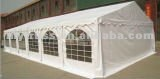 marquee party wedding tent9M*12M