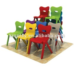 2012 New children&#39;s plastic chair