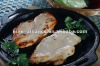 Roasted Chicken Breast Whole (SBB)