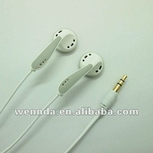 Plug 3.5mm cable 120mm headphones/earphones