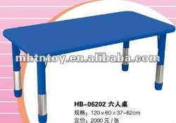 AMAZING!!!!! education equipment for school (HB-06202)