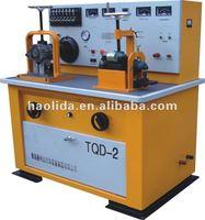 Automobile Electrical Equipment Test Bench test 12v 24v generator alternator starter