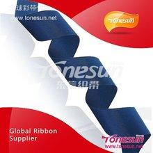 2012 Tonesun Grosgrain Ribbon/various colors grosgrain ribbon