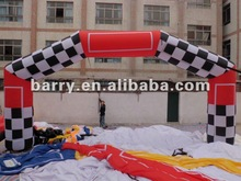 2012 New Inflatable arch