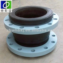 Supply OEM service joint cover rubber manufacturer
