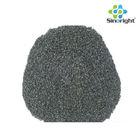 Manganese dioxide MnO2 1313-13-9