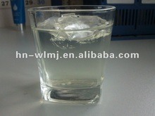 High quality Gelatin for Juice and Dairy 140bloom