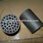 Honeycomb Ceramic Heaters