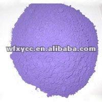building coating powder coating
