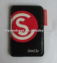 waterproof cell phone case /sleeve