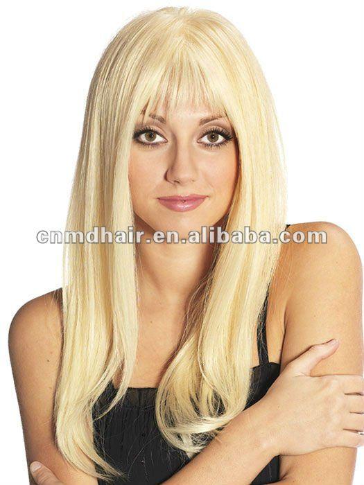 Фото блондинка полная волосатая река 11 фотография