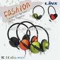 auriculares de moda para niños