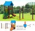 Nova multifuncional crianças swing set/das crianças balanços e slide/balançose crianças de slides