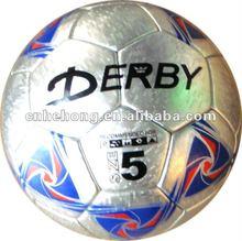Footballs & Soccer balls--HB157