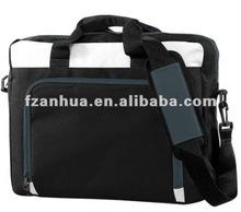 HOT! 2012 best laptop bags